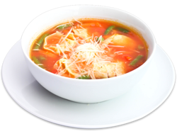 unbelievably_quick_minestrone_soup.png
